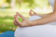 ストレスマネージメントヨガ | 新横浜・元町・都立大学 Satya Yoga