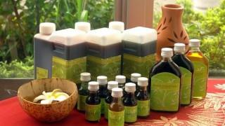 <アーユルヴェーダオイル>クームドゥ (Kumari Massage Oil)
