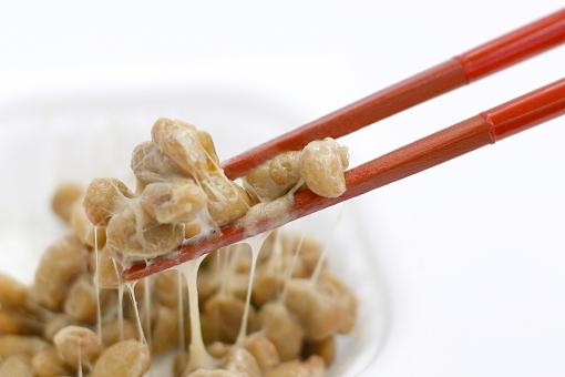 無理にでも納豆は食べると体にいいのか?