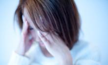 頭痛を抑えるヨガ
