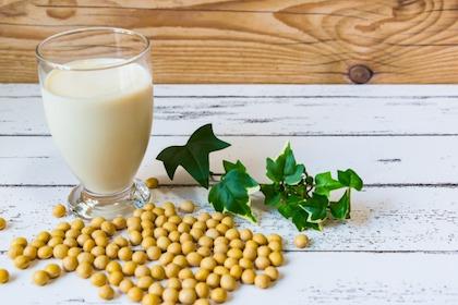 豆乳で太る5の理由・豆乳で痩せる5の理由